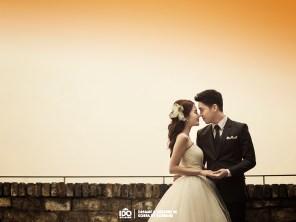 Koreanpreweddingphotography_DSC03004