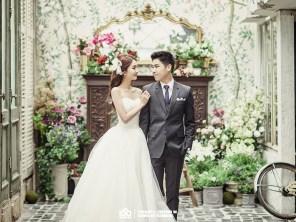 Koreanpreweddingphotography_DSC03015
