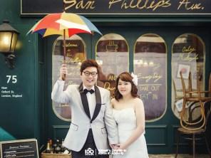 Koreanpreweddingphotography_DSC05275