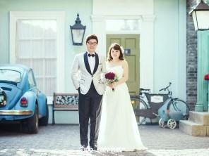 Koreanpreweddingphotography_DSC05373