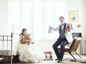 Koreanpreweddingphotography_DSC05625
