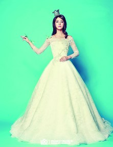 koreanweddinggown_1