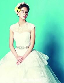 koreanweddinggown_3 copy