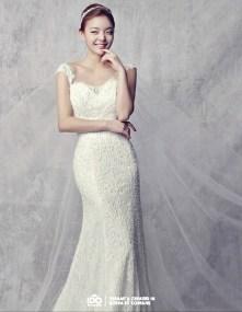 Koreanweddinggown_IMG_7851