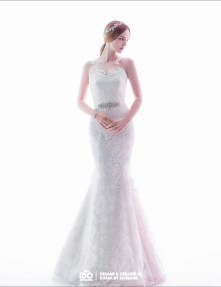Koreanweddinggown_IMG_7859