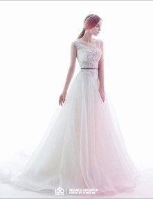 Koreanweddinggown_IMG_7860