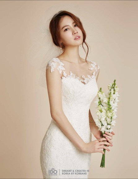 Koreanweddinggown_IMG_7865