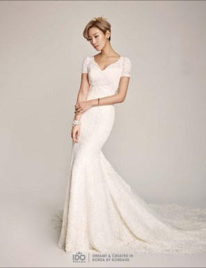 Koreanweddinggown_IMG_7871