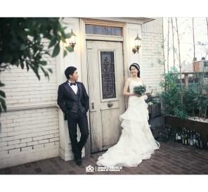 Koreanpreweddingphotography_007