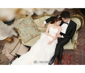Koreanpreweddingphotography_Eugene_Clarice28