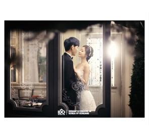Koreanpreweddingphotography_irene_13x12_8