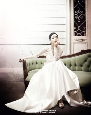 Koreanweddinggown_005p_+ñ©«+þ¦¬_6_524