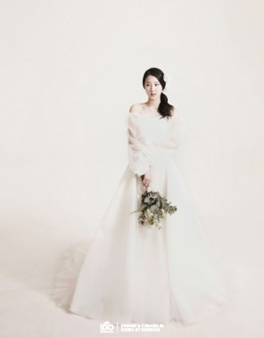 Koreanweddinggown_+ñ_07_~1