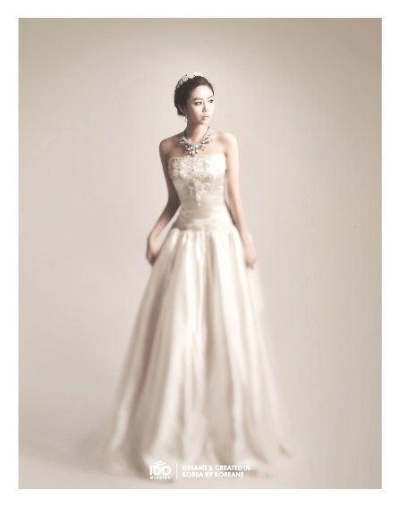 Koreanweddinggown_+þ¦+ - [we21] +ñ©«+þ¦¬