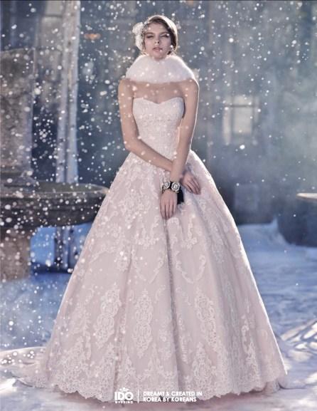 Koreanweddinggown_IMG_6887