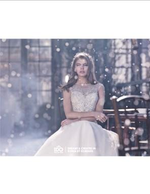 Koreanweddinggown_IMG_6890