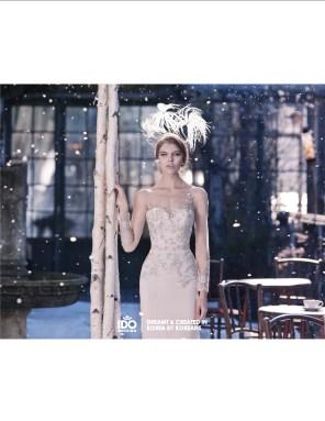 Koreanweddinggown_IMG_6895