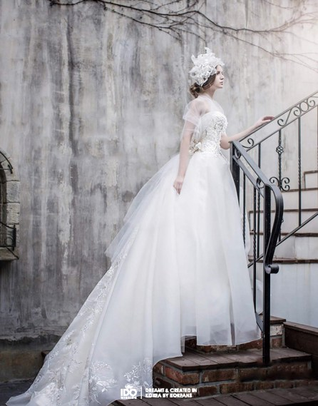 Koreanweddinggown_IMG_9544