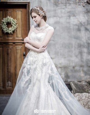 Koreanweddinggown_IMG_9547