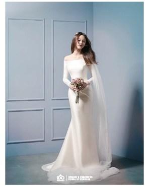 Koreanweddinggown_IMG_9573