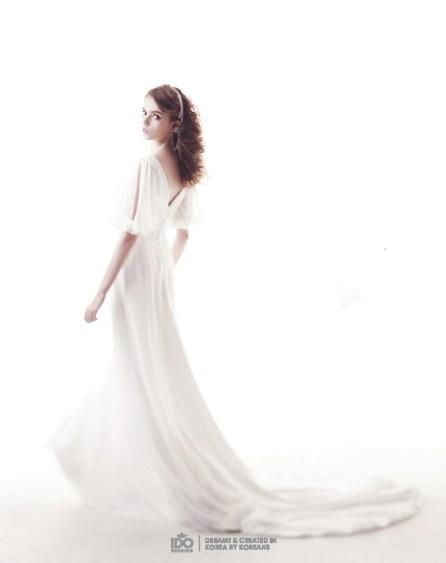 Koreanweddinggown_IMG_9653