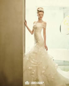Koreanweddinggown_IMG_9667