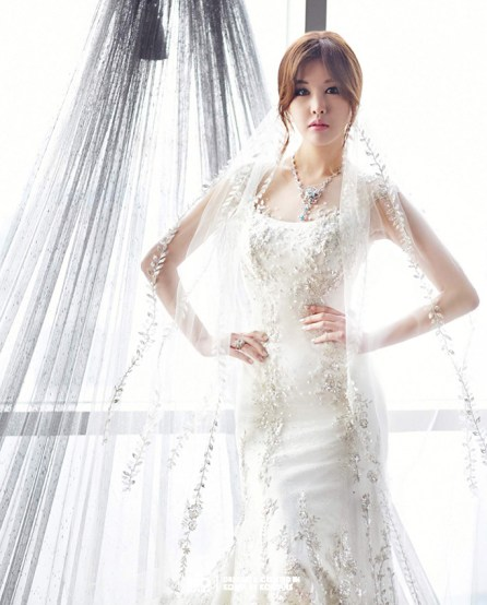Koreanweddinggown_IMG_9713