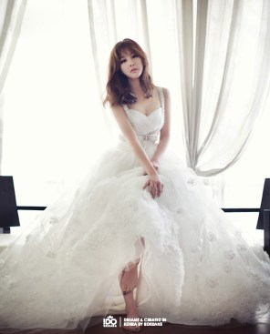 Koreanweddinggown_IMG_9714