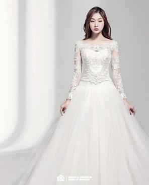 Koreanweddinggown_IMG_9724