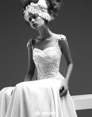 Koreanweddinggown_IMG_9778