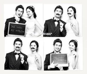 Koreanpreweddingphotography_@@