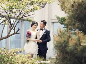 Koreanpreweddingphotography_010-