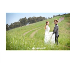 Koreanpreweddingphotography_05-