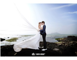 Koreanpreweddingphotography_07-