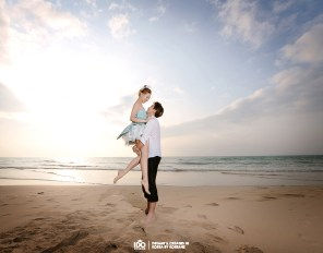 Koreanpreweddingphotography_09-