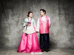 Koreanpreweddingphotography_26