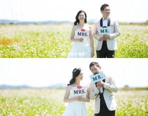 Koreanpreweddingphotography_4 copy-