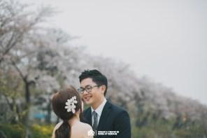 Koreanpreweddingphotography_dominic_wing_raw0229