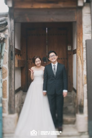 Koreanpreweddingphotography_dominic_wing_raw1402