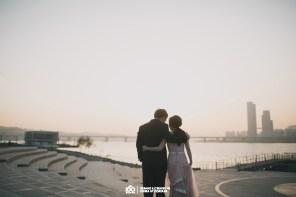 Koreanpreweddingphotography_dominic_wing_raw3296
