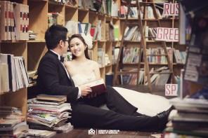 Koreanpreweddingphotography_DSC02160