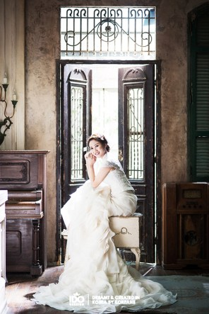 Koreanpreweddingphotography_DSC02427