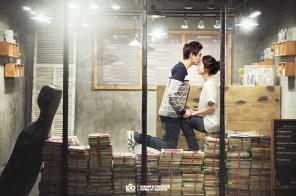 Koreanpreweddingphotography_DSC09138