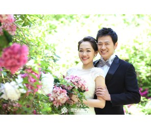 Koreanpreweddingphotography_Halim&Nelly27