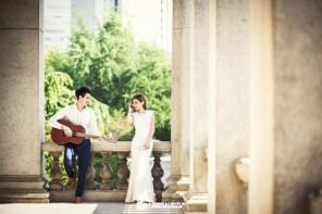 Koreanpreweddingphotography_IMG_2645