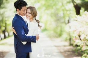 Koreanpreweddingphotography_IMG_2650