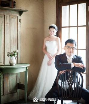 Koreanpreweddingphotography_IMG_2859