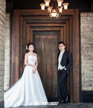 Koreanpreweddingphotography_IMG_2985