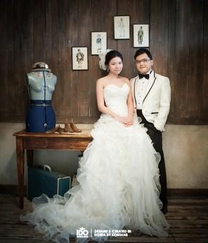 Koreanpreweddingphotography_IMG_3163