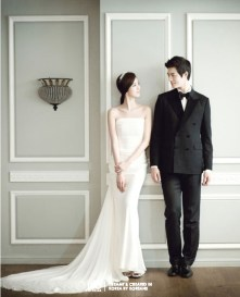 Koreanweddinggown_+þ-°1
